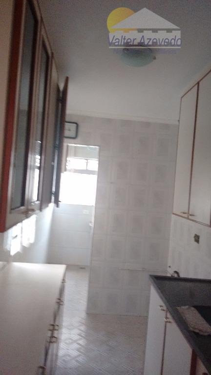 ótimo apartamento,bem localizado a 200 metros do shopping santana, sala, cozinha ,2 dormitorios, banheiro. área de...