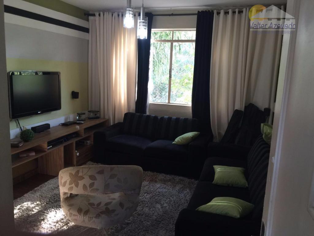 apartamento de boa localização próximo ao metro tucuruvi... 3 dormitórios, banheiro, sala, cozinha, área de serviço...