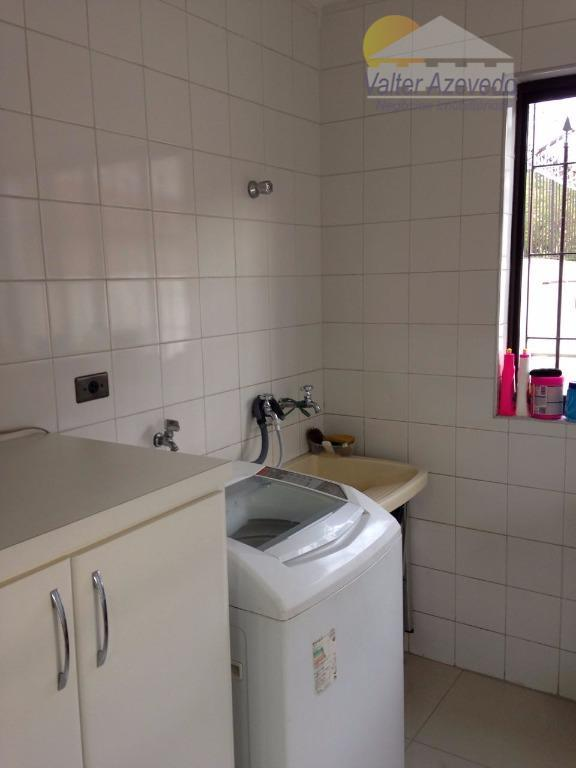sobrado v. izolina mazzei .... 3 dormitórios 1 suíte, closet, ampla sala, copa e cozinha. dormitório...