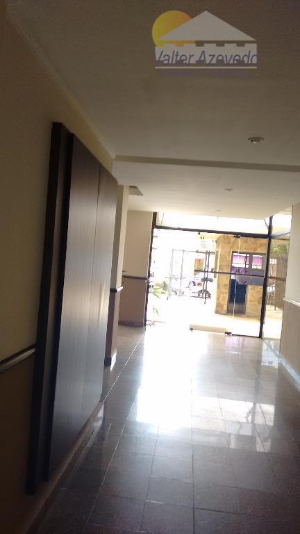 ótimo apartamento próximo ao metrô parada inglesa e tucuruvi, lazer completo,sala ampla com piso de madeira...