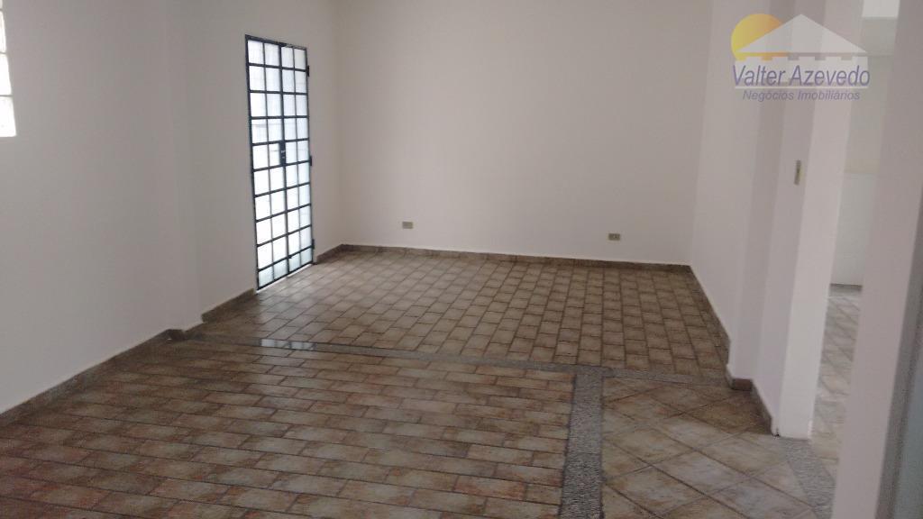 Sala comercial para venda e locação, Santana, São Paulo - LO0003.