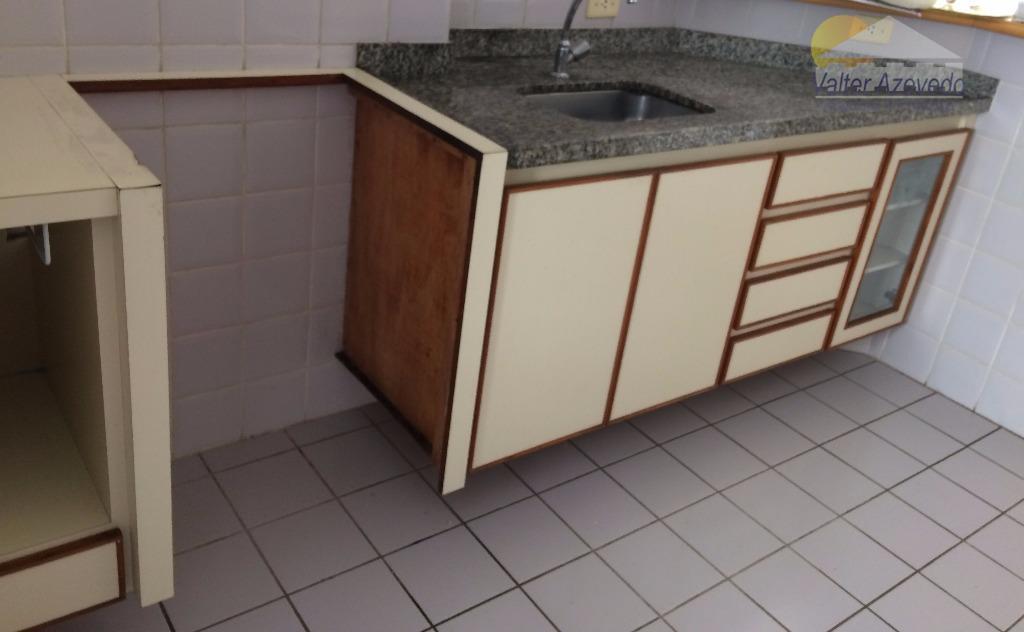 apartamento alto do mandaqui!!!com 02 dormitórios, sendo 01 suíte, e armários, 02 living, sala com sacada,...