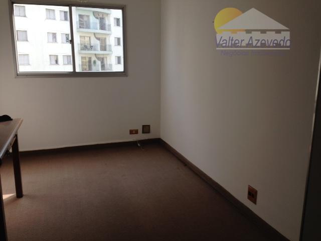apartamento santa terezinha, 02 dormitórios, sala 02 ambientes, cozinha com armários,banheiro,01 vaga, lazer com churrasqueira,forno de...