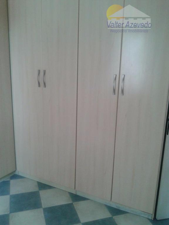 apartamento mandaqui ! 02 dormitórios, sendo 01 com armários, living com sacada, piso frio, cozinha com...