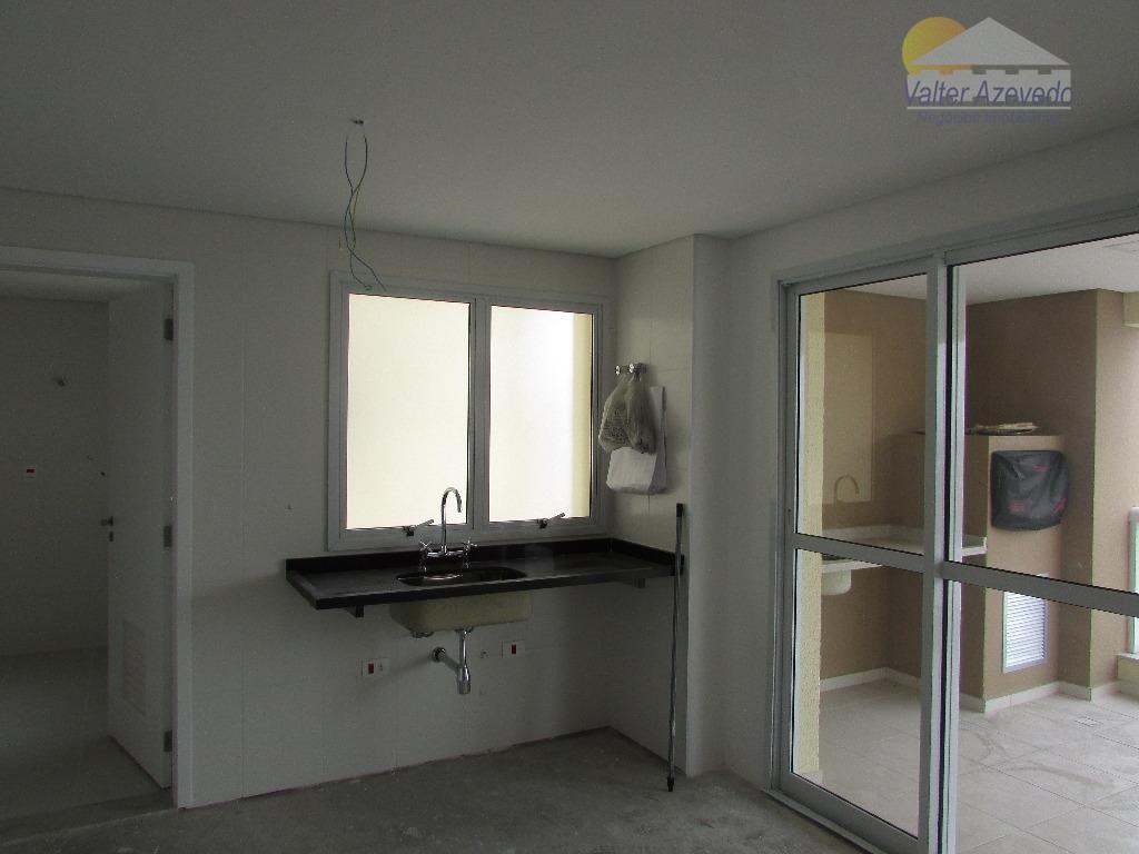 excelente apartamento !!! novo !!! com 02 dormitórios sendo 01 suíte, 02 banheiro, sala ampla, cozinha,...
