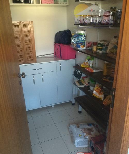 apartamento mandaqui ! 03 dormitórios sendo 01 suíte, cozinha americana sala, 02 vagas, salão de festa,...