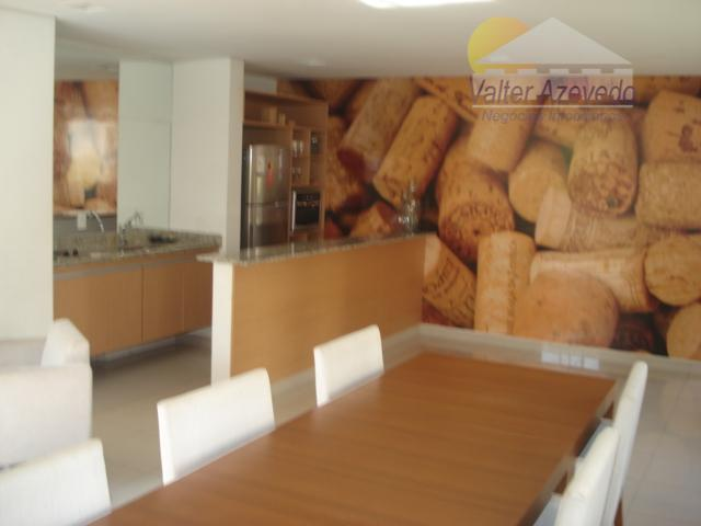 apartamento vila amália !!! com 02 dormitórios, sala com varanda, cozinha com gabinete, banheiro, 01 vaga,...