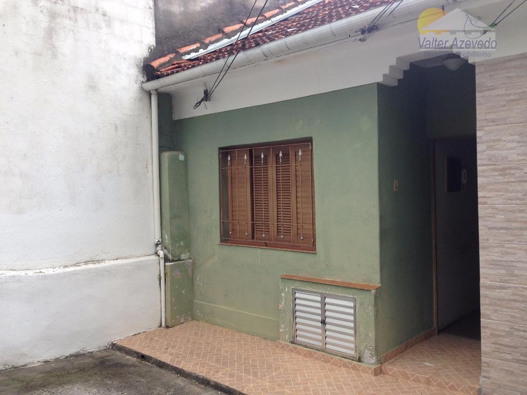 Casa residencial para venda e locação, Santana, São Paulo.