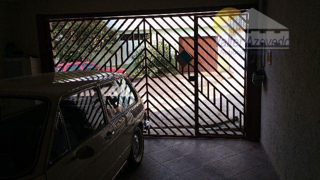 casa térrea !!! com 03 dormitórios sendo 01 suíte, sala, cozinha, banheiro,01 vaga de garagem...