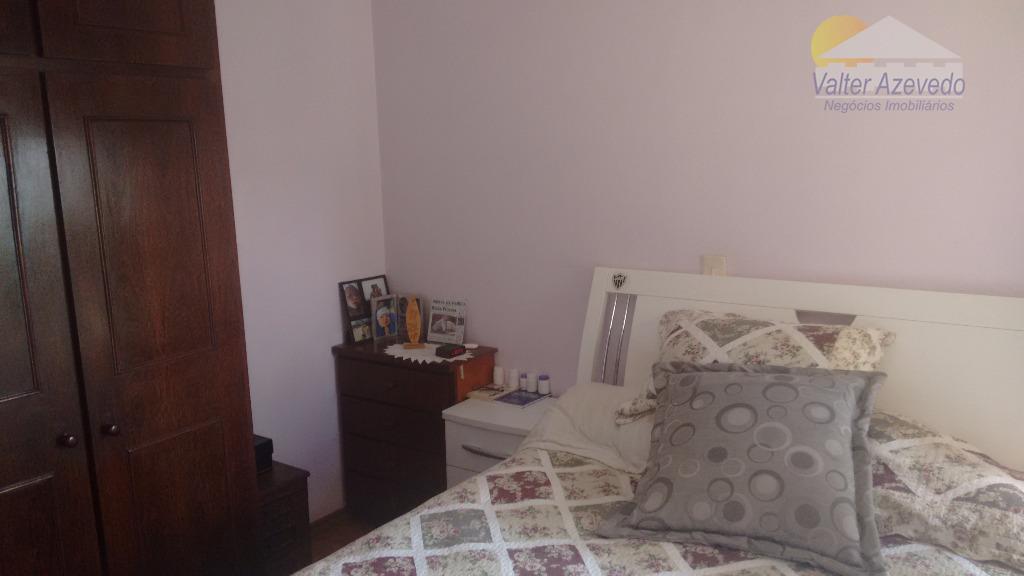 excelente apartamento !!! localização privilegiada !!! ..com 03 dormitórios sendo 01 suíte,, sala para 02 ambientes,...