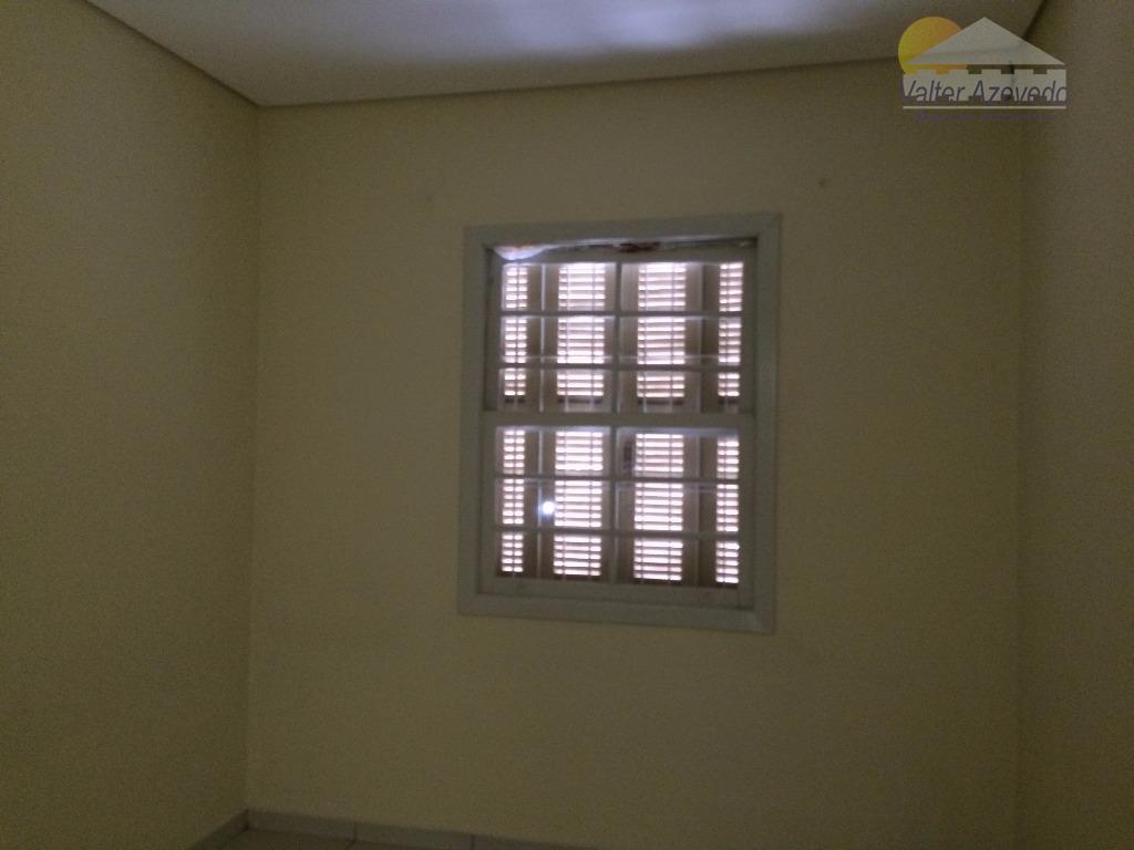 casa térrea jaçanã !!! 01 dormitório, sala, cozinha, banheiro, quintal ,01 vaga de garagem descoberta.