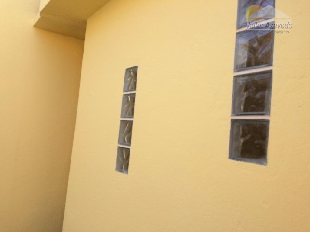 casa vila guilherme !!! 60 m ², terreno com 3 casas, água em conjunto, luz individual,...