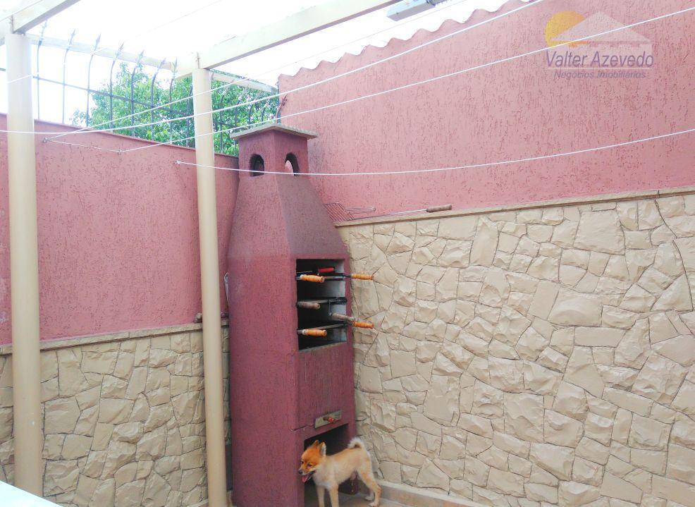 excelente sobrado jardim são paulo !! ótima localização !!! sendo 4 dormitórios: 1 suíte + 2...