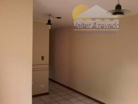 ótimo apartamento, bem localizado, do lado do horto florestal sendo 02 dormitórios,banheiro, sala, cozinha, 01 vaga...