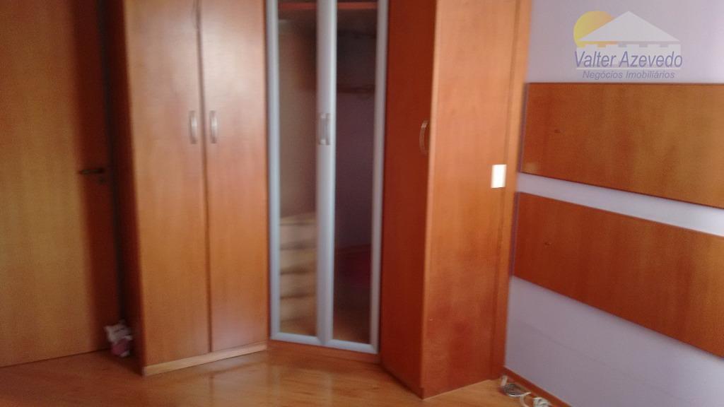 excelente apartamento em ótima localização !!! com 02 dormitórios sendo 01 suíte, banheiros, sala, cozinha, 01...