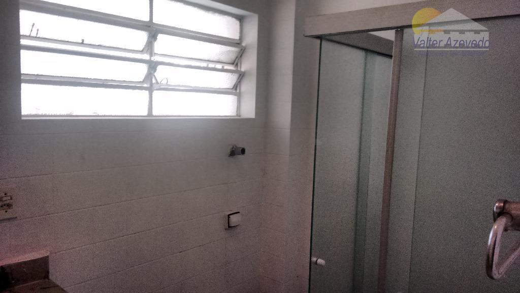 timo sobrado reformado , próximo a avenida água fria, 03 dormitórios 01 suíte, banheiro, cozinha, sala...