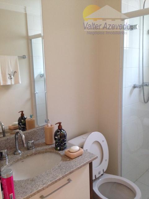 excelente apartamento alto padrão!!! com 140 m², sala ampla, 03 suítes, lavabo, depêndencia de empregada com...