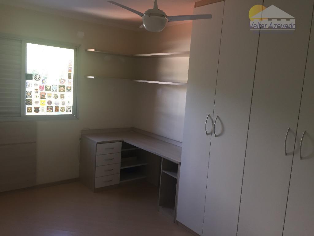 excelente apartamento !! 02 dormitórios com móveis planejados, 02 banheiros, sala , cozinha planejada com armários,...