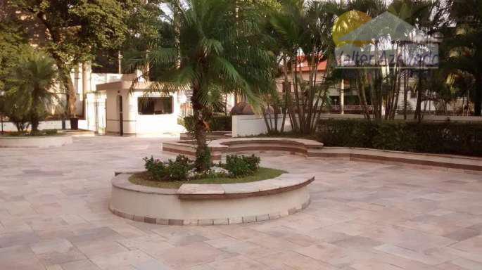 apartamento alto do mandaqui 117 m² de área útil !!!com 03 dormitórios com armários, living 02...
