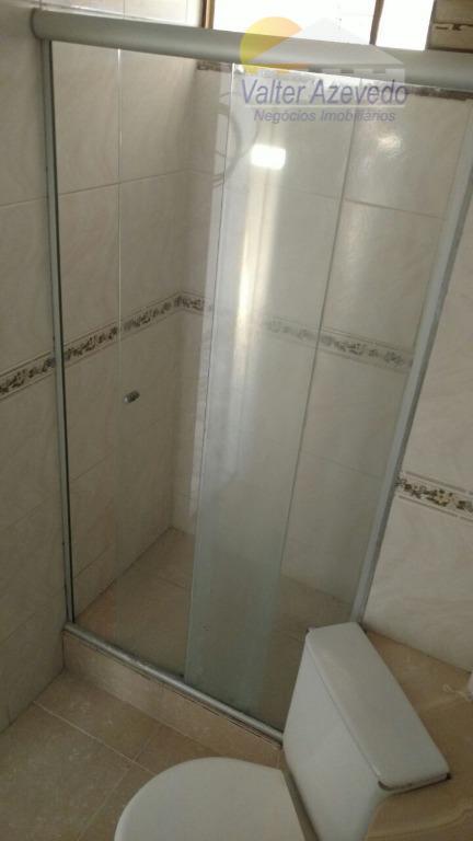ótimo apartamento !!! com 02 dormitórios com piso em madeira ,sala, cozinha, banheiro, área de serviço,...