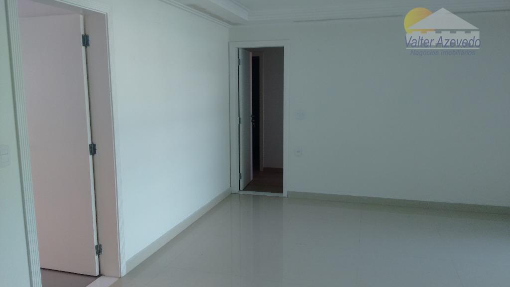 excelente apartamento ! novo ! 02 por andar, moderno, com elevador panorâmico. com 03 dormitórios, cozinha,...