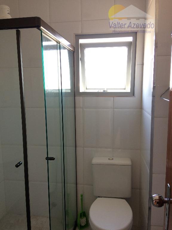 apartamento mandaqui !!! 68 m² ,2 dormitórios, living 2 ambientes, coz, wc empregada, 2 vagas de...