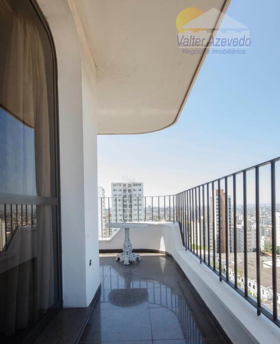 apartamento de alto padrão !!! com 04 dormitórios sendo 02 suítes, sala com 02 ambientes, 03...