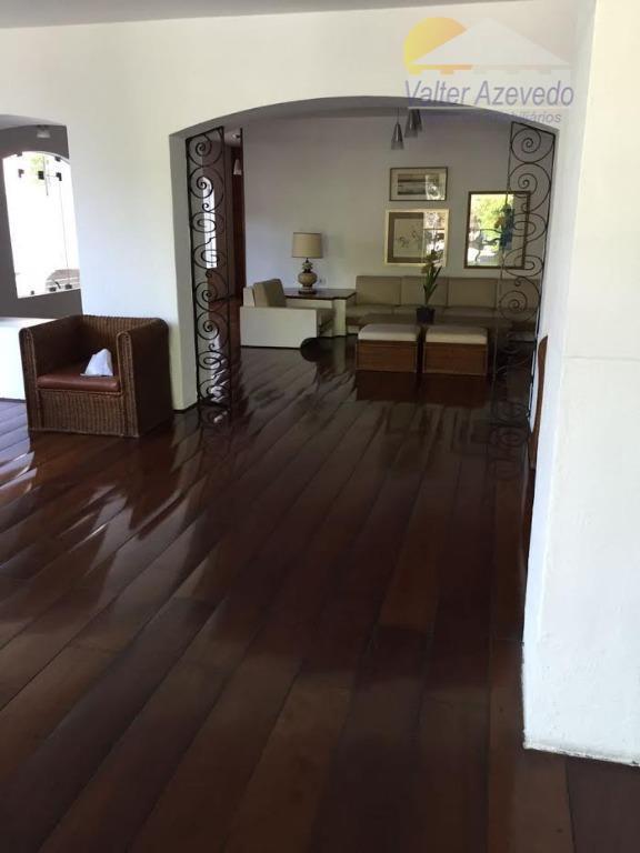 excelente apartamento nos jardins !!! com 3 dormitórios sendo 1 suíte, 2 banheiros, sala ampla, 2...