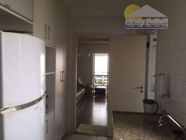excelente apartamento alto do mandaqui, 03 dormitórios sendo 01 suíte,closet, sala 02 ambientes com varanda gourmet,...
