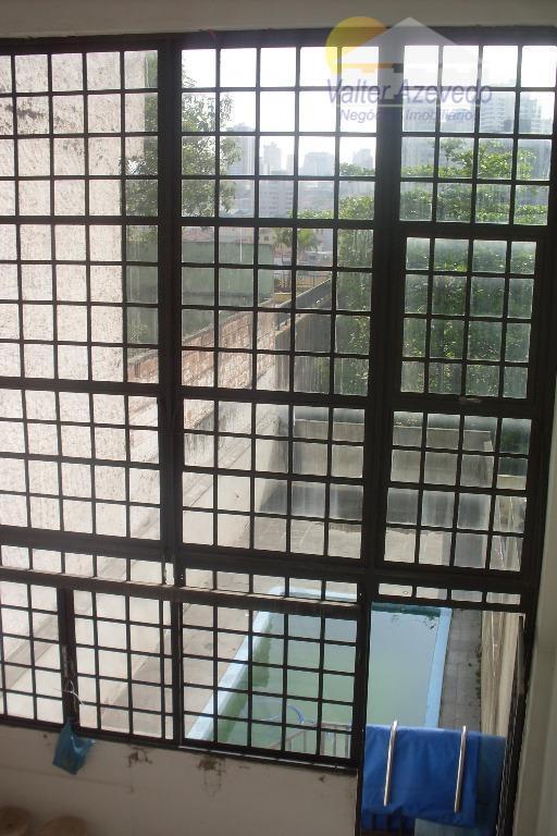 sobrado jardim são paulo !!! excelente localização !!! 3 suítes, sendo 1 master, sala 2 ambientes,...