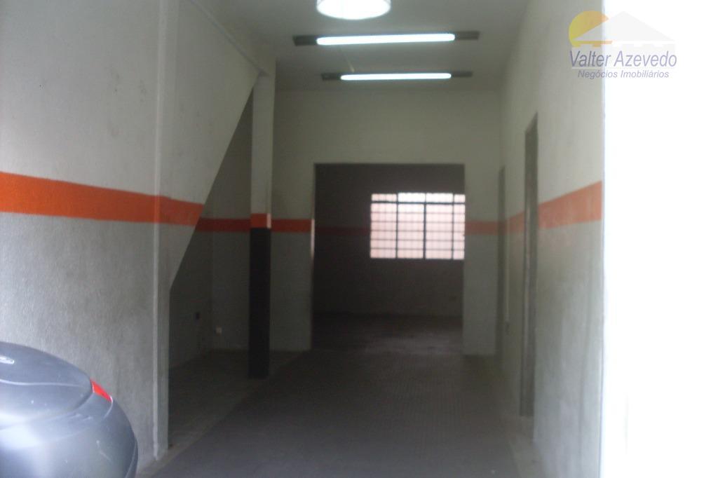loja e residência !!! casa verde !!! total 229 m² ac . loja de 110 m²...