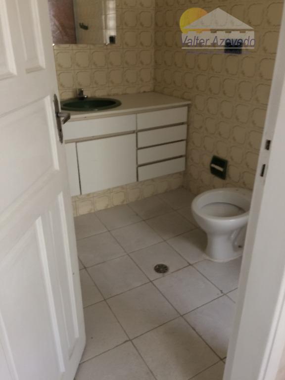 casa parque mandaqui !!! travessa da av. santa inês !!!com 01 dormitório, sala, cozinha, wc social...