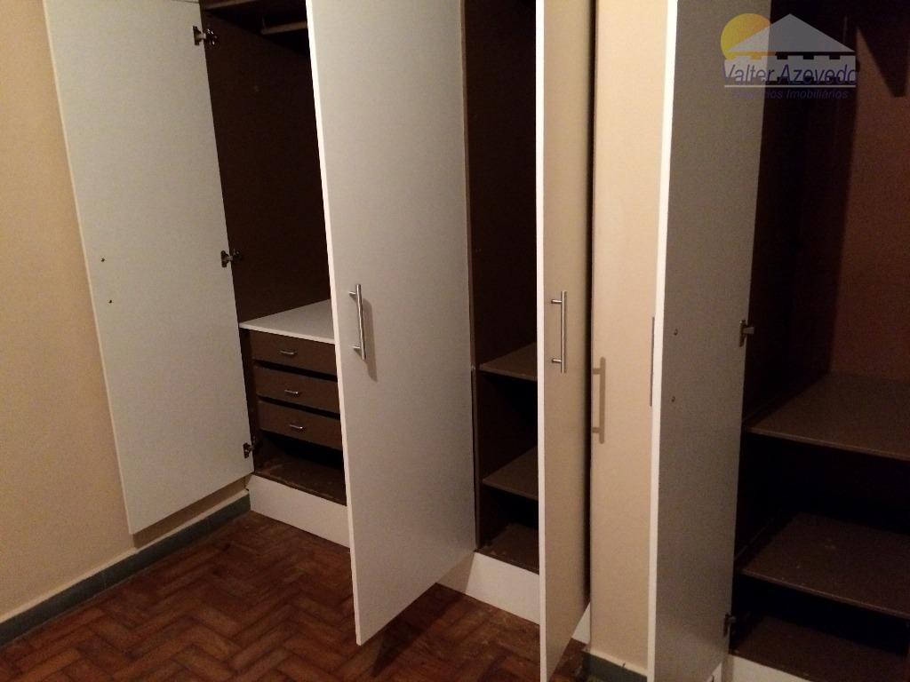 casa parque mandaqui !!! travessa santa inês !!!com 01 dormitório, armários, 02 salas, banheiro, cozinha, lavanderia.