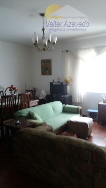 ótimo apartamento !!! com 3 dormitórios, sala 2 ambientes, cozinha, banheiros, 1 vaga de garagem, salão...