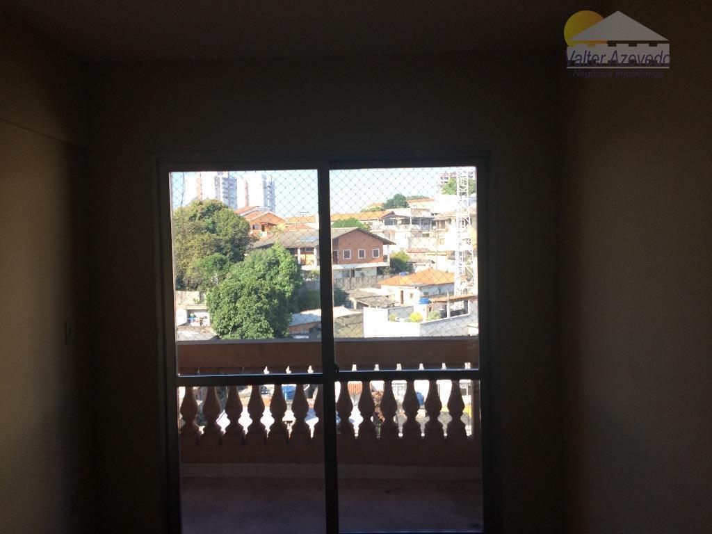 apartamento alto do mandaqui !!! 50 m², piscina, churrasqueira, 02 dormitórios, armários, cozinha, 02 vagas.