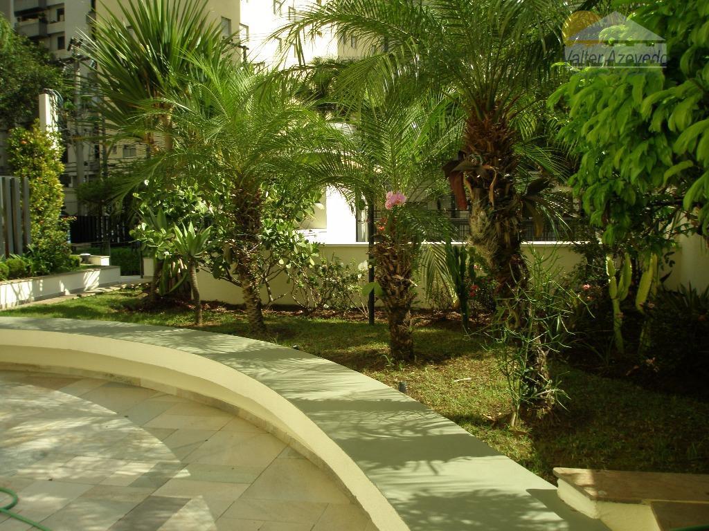 apartamento santa teresinha ! 79 metros, 03 dormitórios, 01 suite, varanda, ampla sala com caranda, cozinha...