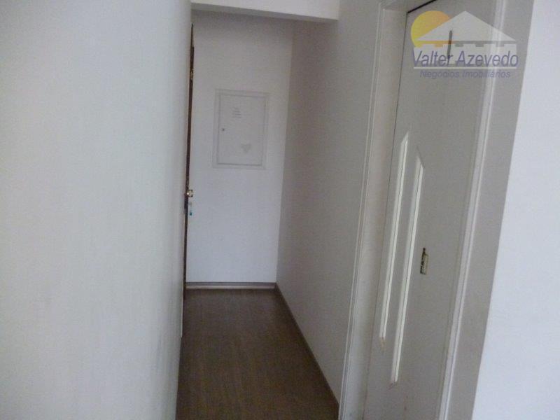 apartamento casa verde ! local privilegiado ! 73 metros de area ! com 3 dormitórios, reformado,...
