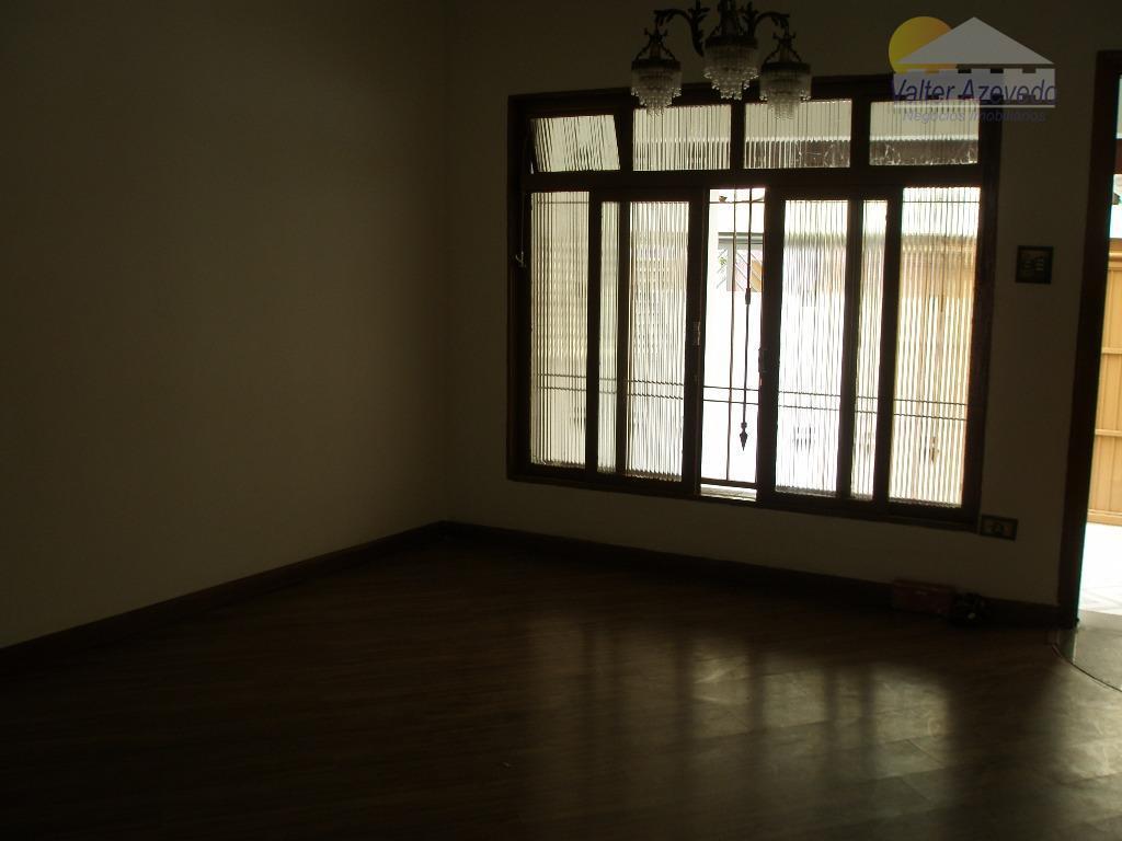 sobrado em santana !!! 240m², 5 dormitórios, 2 suítes, 4 wc, 2 salas, copa, cozinha, lavanderia,...