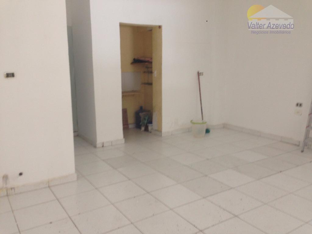salão santa terezinha !!! 60 m ² , salão , cozinha , 1 wc .