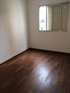 apartamento santana ! 4 por andar ! 76 m2, 02 dormitorios, ampla sala 02 ambientes, tacos...