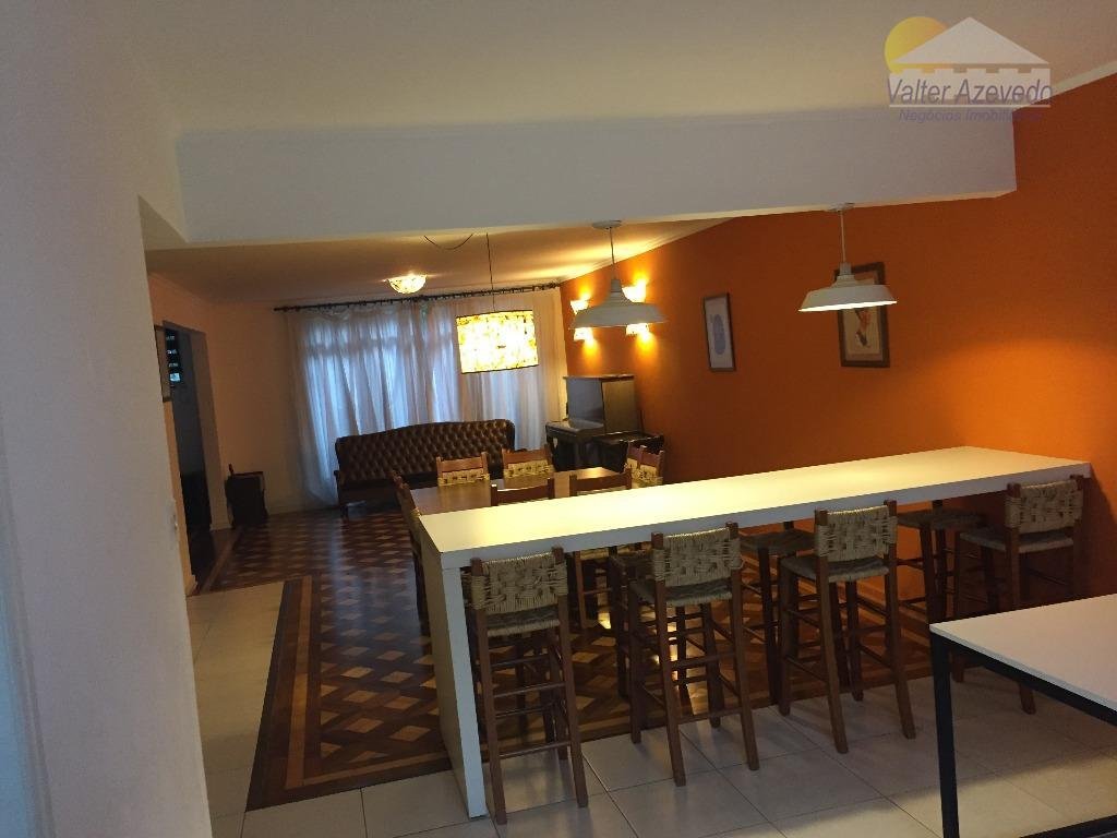 sobrado alto santana ! ideal para clinica - 380 ac, 03 dormitórios, suite, ampla sala, cozinha,...
