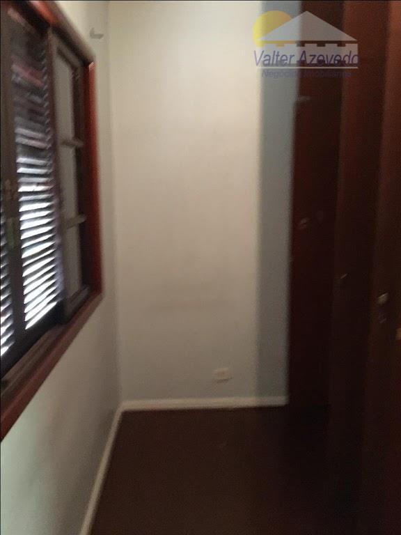 sobrado mandaqui ! local privilegiado ! 03 dormitórios, sendo 01 suite, armários, sala de estar, sala...