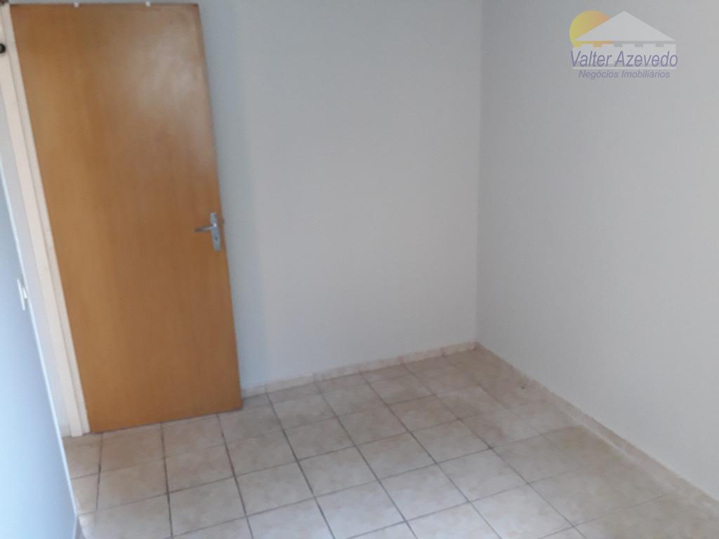 apartamento casa verde ! excelente localização ! 02 dormitórios, sala, cozinha, lavanderia, garagem, lazer completo !...