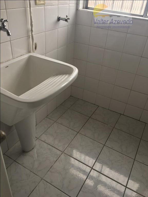 apartamento alto do mandaqui ! ótima localização ! 02 dormitórios, sala 02 ambientes, cozinha, lavandeira, 01...