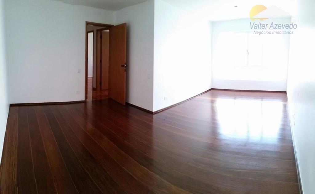 apartamento alto de santana ! 115 metros área útil ! andar alto ! 500 metros do...