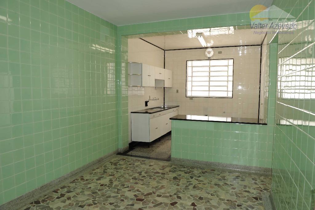 maravilhoso imóvel comercial para locação em santana. a 3 quadras do metrô.agende sua visita !