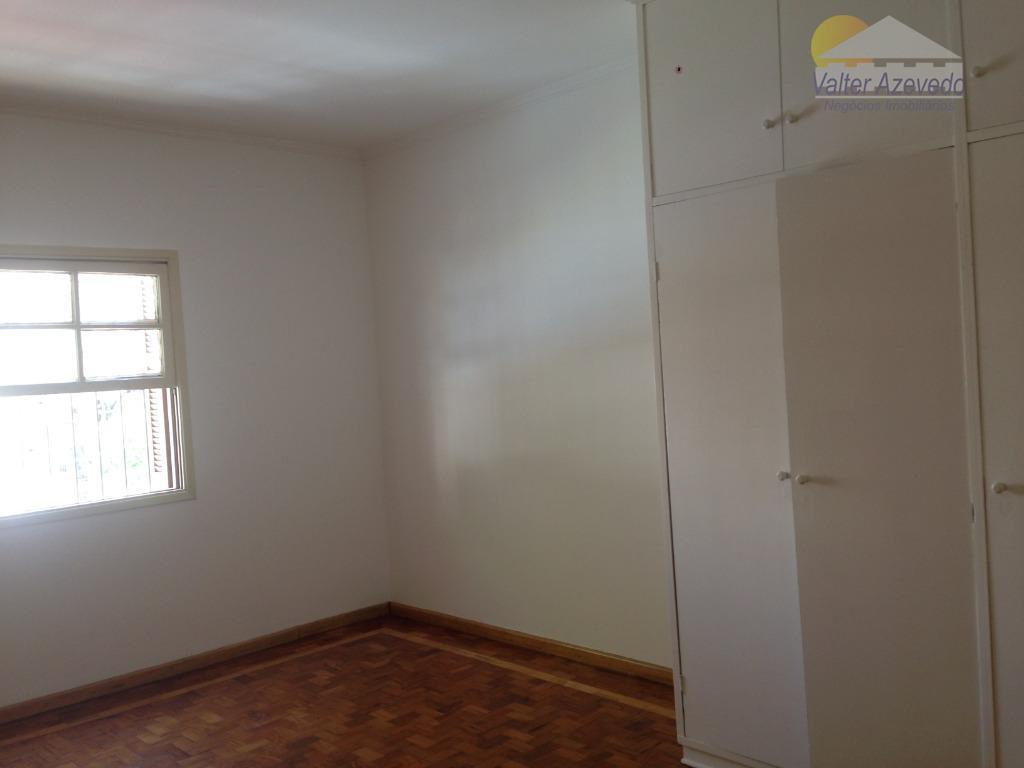 apartamento alto de santana ! 82 área útil ! 02 dormitórios, armários, sala, cozinha, armários, banheiro,...