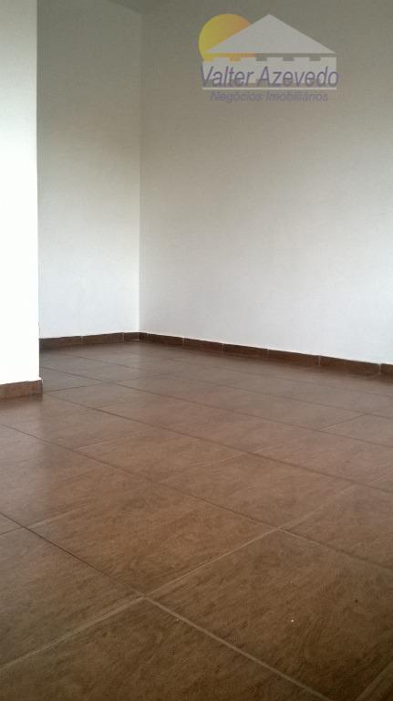 apartamento santana ! 75 metros quadrados, 02 dormitórios, living, cozinha, wc, 02 vagas de garagem, sem...