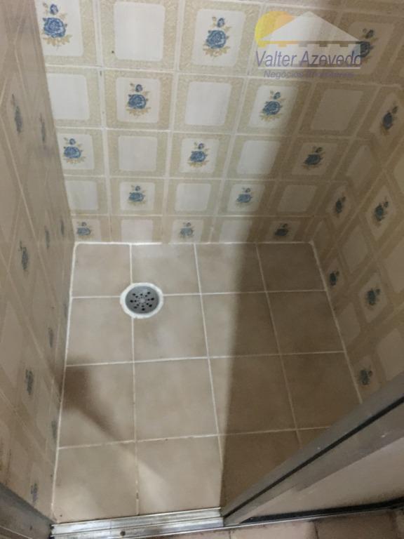 apartamento lauzane paulista ! otima localização ! 02 dormitórios, sala 02 ambientes, cozinha com armários, lavanderia,...