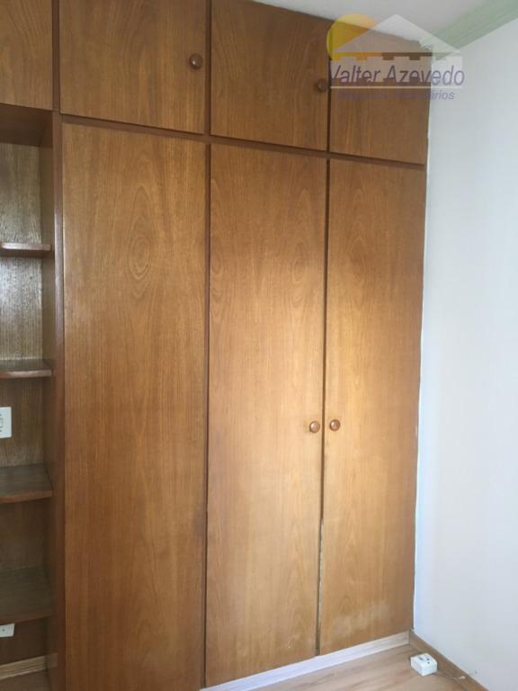apartamento santa terezinha ! 02 dormitórios, sala 02 ambientes, 01 wc, 01 vaga - salão festa,...